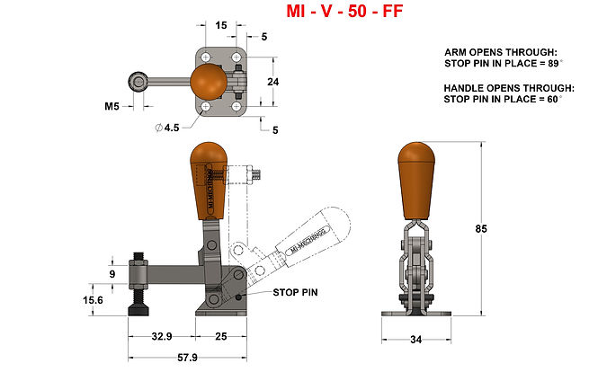 MI-V-50-FF.jpg