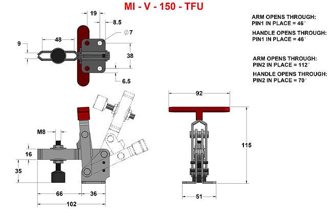 MI-V-150-TFU.jpg
