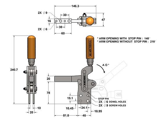 MI-AMV-700-SB_HV-H_N.JPG