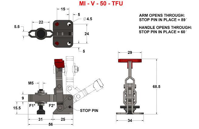 MI-V-50-TFU.jpg