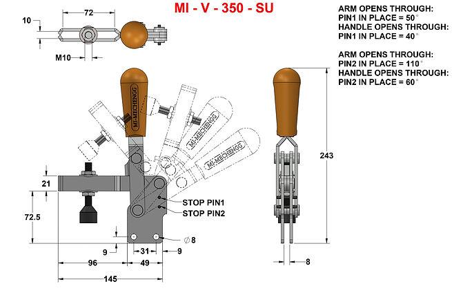 MI-V-350-SU.jpg