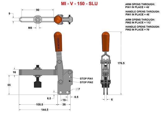 MI-V-150-SLU.jpg