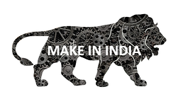 make%20in%20india%20logo_edited.png