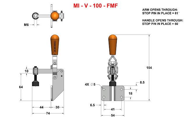MI-V-100-FMF.jpg