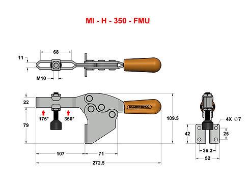 MI-H-350-FMU.JPG