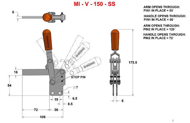 MI-V-150-SS.jpg