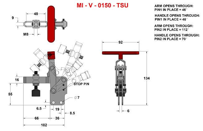 MI-V-150-TSU.jpg