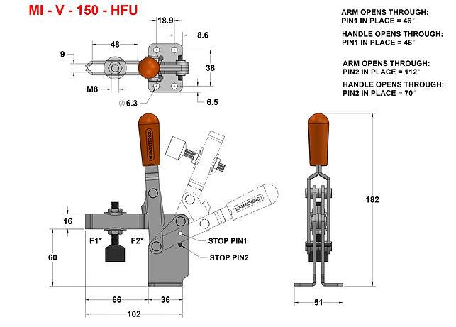 MI-V-150-HFU.jpg