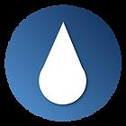 Website Logos_Baptism.png