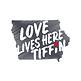 Website Logos_Love Lives Here.png