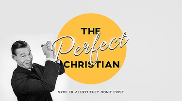 The Perfect Christian - Blank.png