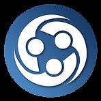 Website Logos_Groups.png