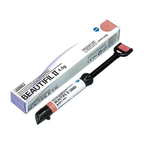 Beautifil II 4,5g BW
