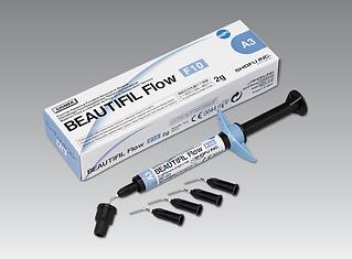 Beautifil-Flow-master.png