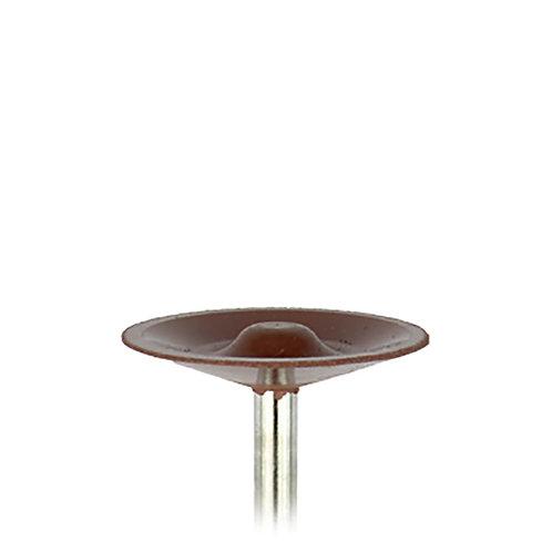 Brownie Disk - 12db
