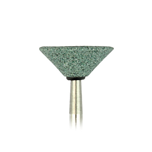 Dura-Green IC7 HP - 12db