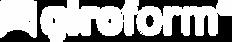 giroform_logo_feher.png