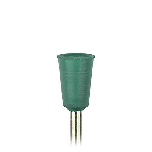 Supergreenie Cup - 72db
