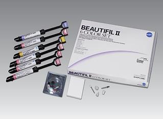 Beautifil-II-master.png