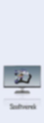 software-header.png