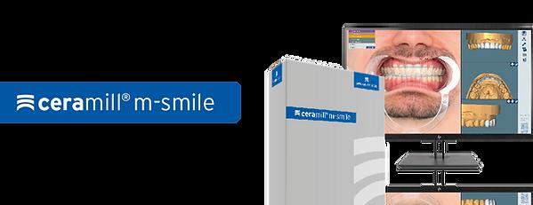 Ceramill-m-smile.png
