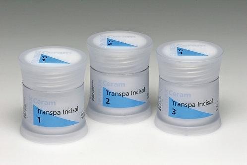 IPS InLine Transpa Incisal 20 g 3