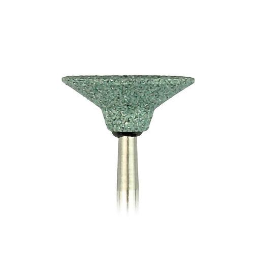 Dura-Green IC9 HP - 12db