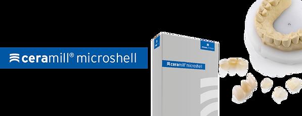 Ceramill-microshell.png