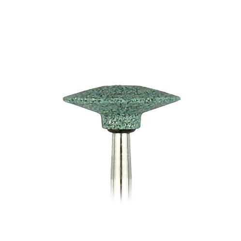 Dura-Green KN7 HP - 12db