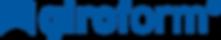 giroform_logo.png