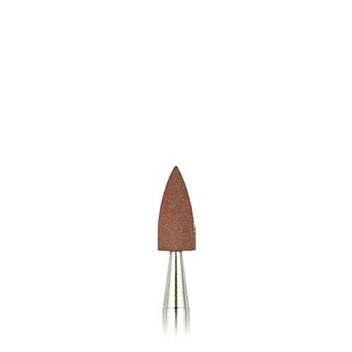 Brownie Mini-point - 72db