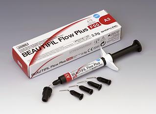 Beautifil-Flow-Plus-master.png