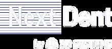 NextDent-by-3D-Systems-Logo-feher.png