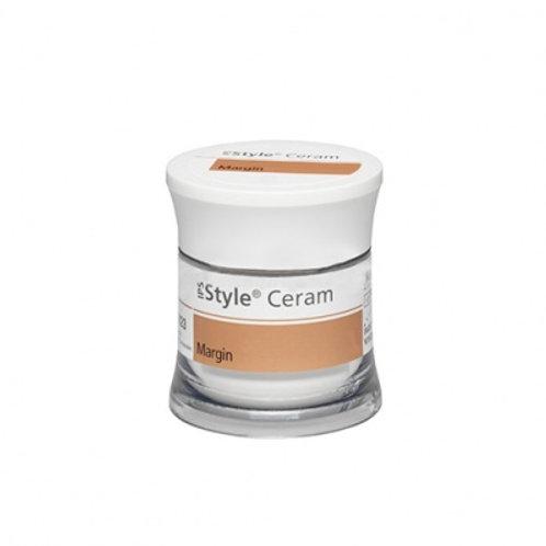 IPS Style Ceram Margin 20g 1