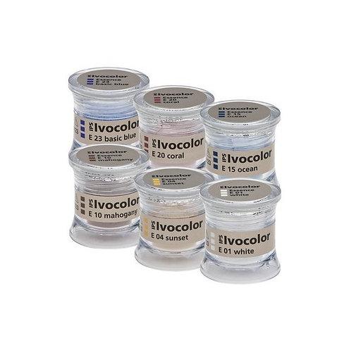 Ivoclar IPS Ivocolor Essence 1,8g Mahagony