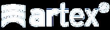 artex_logo_feher.png