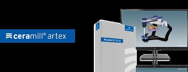 Ceramill-artex.png