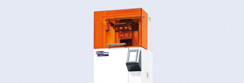 nextdent-5100-ceramill-26245-13243873.jp