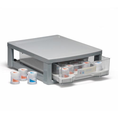 IPS e.max Ceram Power Dentin Kit A-D