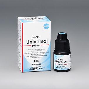 SHOFU-Universal-Primer.jpg
