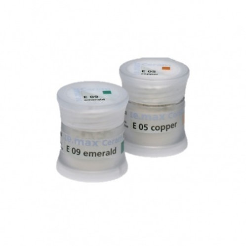 IPS e.max Ceram Essence 5 g 11 mahogany