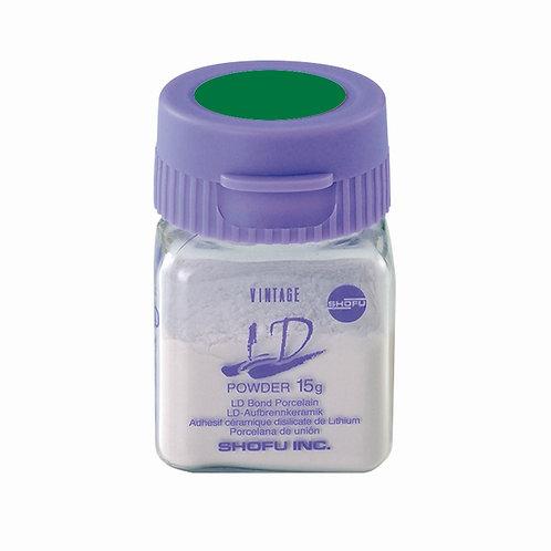 Vintage LD 15g Gum 2