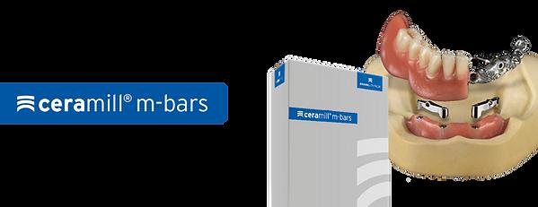Ceramill-m-bars.png