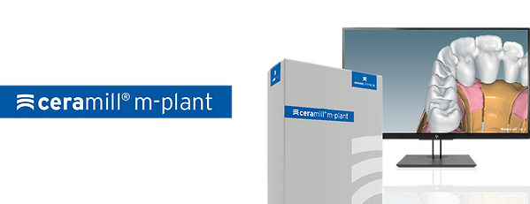 Ceramill-m-plant.png
