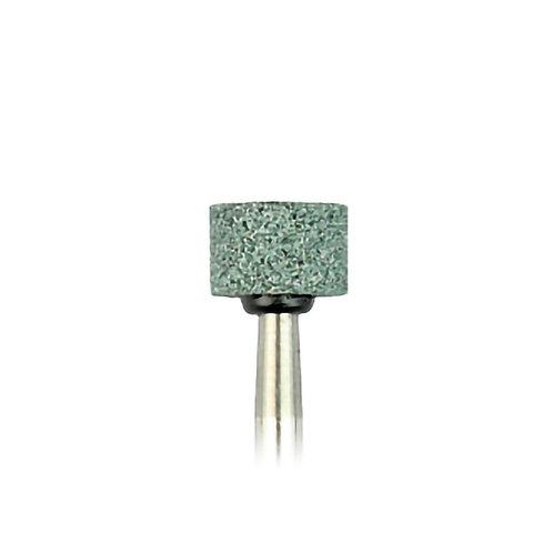 Dura-Green WH5 HP - 12db