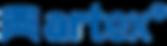 artex_logo_kek.png