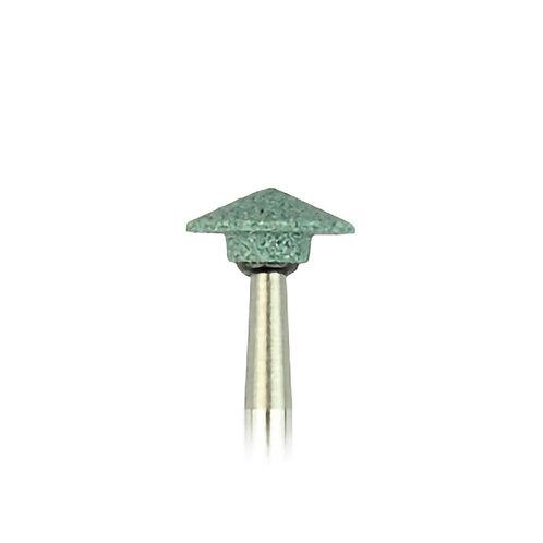 Dura-Green KN4 HP - 12db