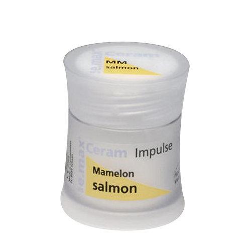 IPS e.max Ceram Mamelon 20 g salmon