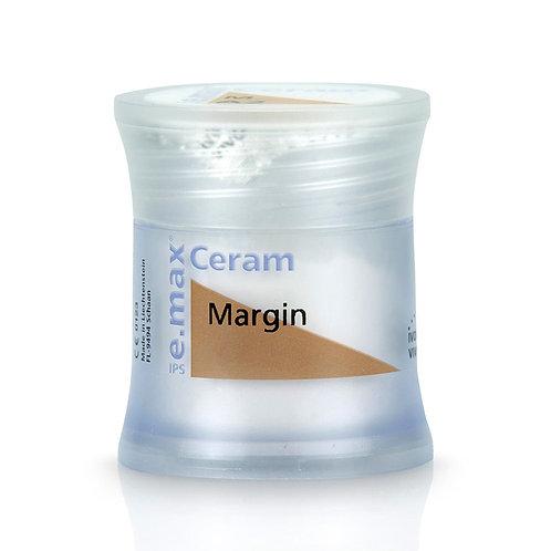 IPS e.max Ceram Margin 20 g C2
