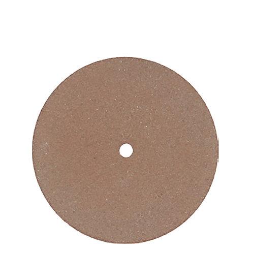 Brownie Szereletlen kerék - 72db